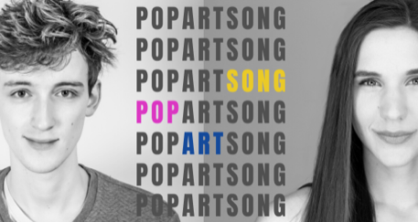 Popartsong Duo